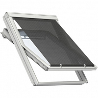 Маркізет Velux OPTIMA MIV 4260 розмір SR06 114х118 (0,95м2)